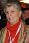 Dr. Alicia Bugallo
