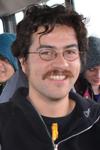 Alvaro Núñez Carbullanca