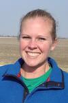 Amy L. Wynia