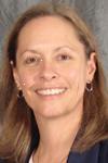 Dr. Melinda A. Coogan