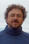 Dr. Elie Poulin