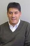 Dr. Humberto Vidal