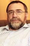 Mr. Juan Manuel Draguicevic