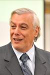 Dr. Juan Armesto