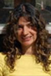 Ximena Arango