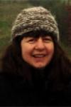 Dr. Francisca Massardo