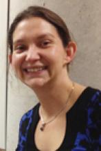Alexandria Poole