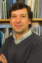 Dr. Anibal Pauchard