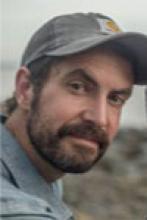 Mr. Daniel Casado