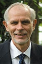 Dr. Gregory Anderson