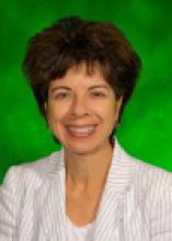 Dr. Pia Wood
