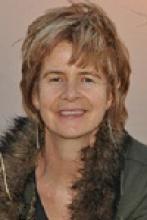 Dr. Irene J. Klaver