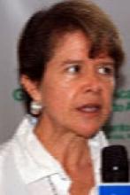 Dra. Patricia Noguera