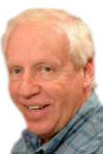 Dr. Philip Rundel