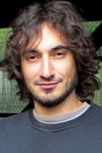 Ramiro Daniel Crego