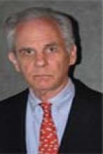 Dr. Robert A. Jaeger