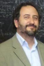 Mr. Rodrigo Vera