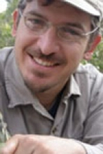 Dr. Sebastián Dardanelli