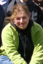 M.S. Paula Caballero