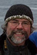 Dr. Ricardo Rozzi